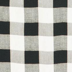Quadres Negre-Blanc (C)